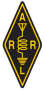 club:arrl_diamond_320.png