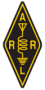 club:arrl_diamond_160.png